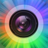 InstaSpaceFX - Space Photo Effects for Instagram