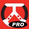 KartTuner Pro Reviews