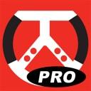 KartTuner Pro