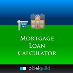Mortgage Loan Tools