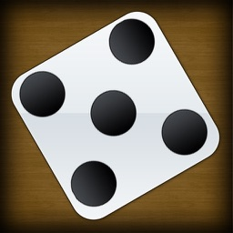 Simple Dice (FREE)