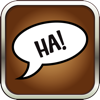 Joke Telling Social Story and Speech Tool on How to Tell Jokes for Preschool, Aspergers, Autism & Down Syndrome