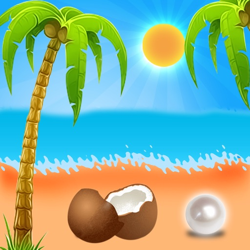 Coconut Curumba icon