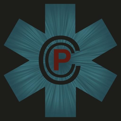 Clark County Paramedic