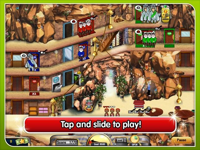 Hotel dash 2 full game free download enquete casino