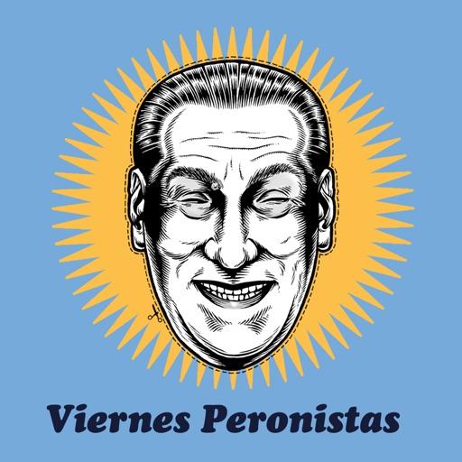 Viernes Peronistas