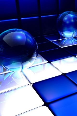 3D Backgrounds screenshot-4