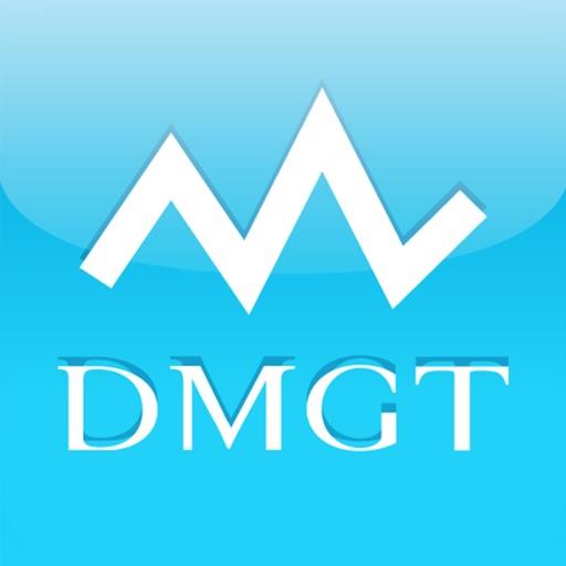 DMGT Investor Relations