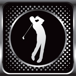 GolfSwingTempo