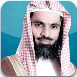 د. محمد الهبدان