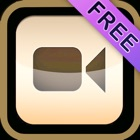 Capture + The Quick Video Camera LIVRE icon