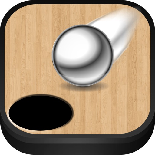 無料のパズル ゲームのバランス ボール : 最善の戦略 楽しみのためのゲーム