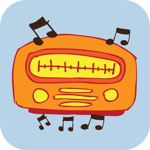 Vocal Trance Radio - Digitally Imported - addictive electronic music