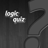 Codes for Logic Quiz Hack