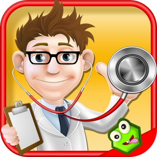 Doctor's Hosptial