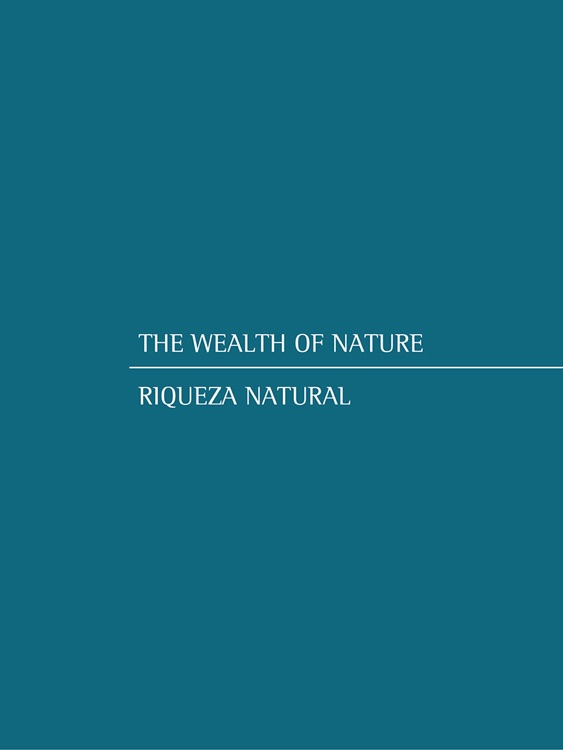 CEMEX Nature screenshot-4