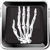 X-Ray Photo & Video Booth Lite - iPadアプリ