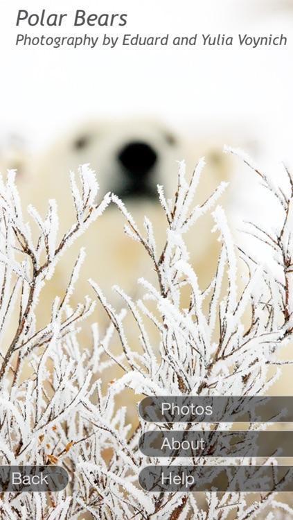 Voynich Gallery screenshot-3