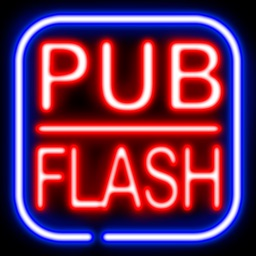 Pub Flash