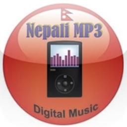 Nepali Music