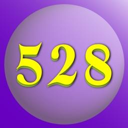 LoveFq - 528Hz