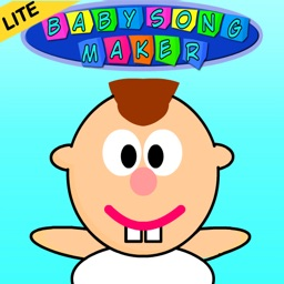 Baby Song Maker LITE
