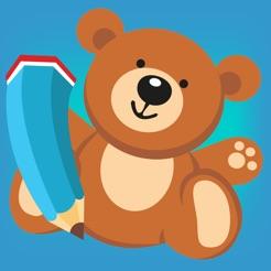 Boyama Kitabı çocuklar Için Oyuncak Oyuncak çocuk Gibi Birçok