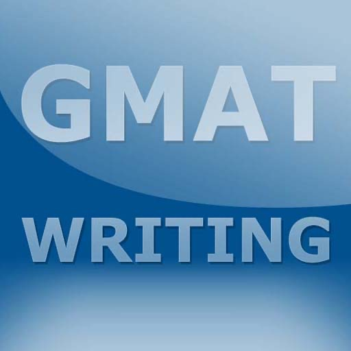 GMAT Essay Writing - Practice On the Go