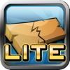 PLANK'D Lite - iPadアプリ