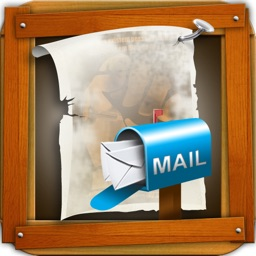 "Cool Email Signatures ""Free Edition"""