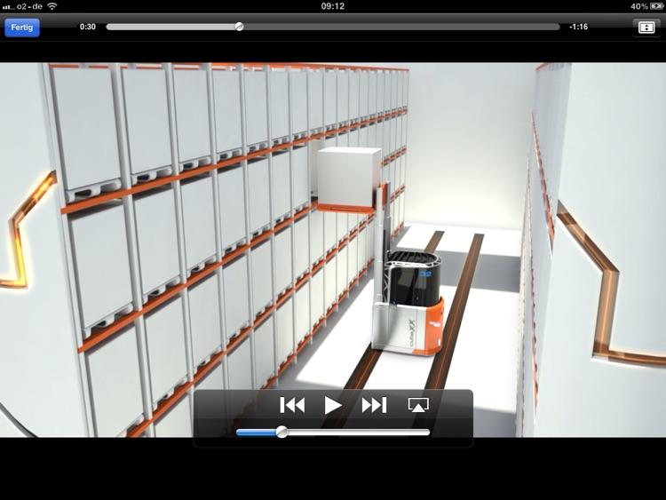 STILL cubeXX screenshot-3