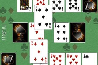 Speed Fiend screenshot three