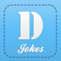 Funny Dirty Jokes