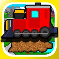 Codes for Kids Trains, Planes & Boat Vehicles - Puzzles for Kids (toddler age learning games free) Hack
