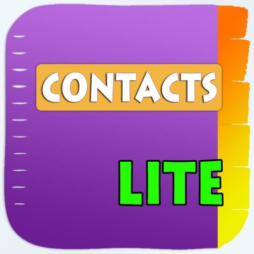 Concats Lite