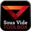 PolyScience Sous Vide Toolbox Reviews
