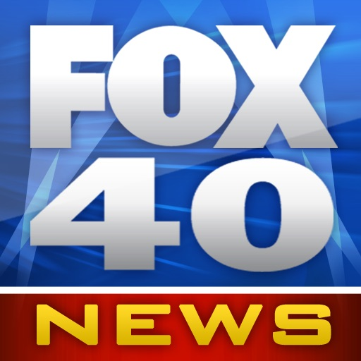 FOX40News IA Mobile Local News