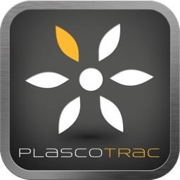 PlascoTrac Classroom