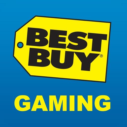 Best Buy Gaming