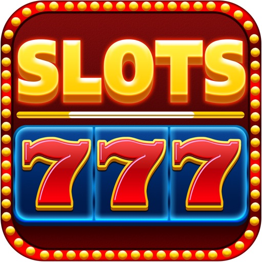 Awesome Mega Slots Machine - Vegas City with Bonus Wheel and Multiple Paylines Edition