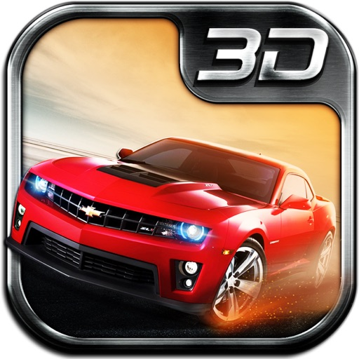 Drag Race - Car Racing Games - Feel The Power Free