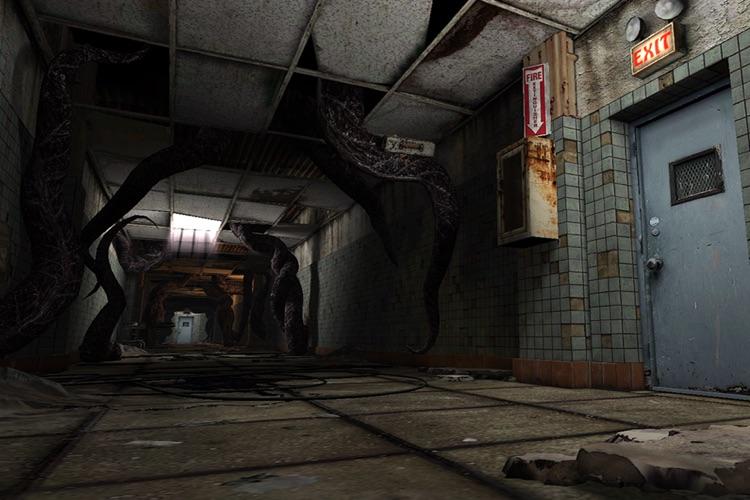 Dark Meadow: The Pact screenshot-3