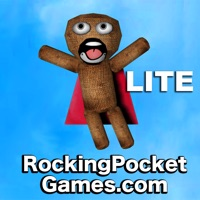 Codes for Puppet Jump 3D Lite (bluetooth + internet multiplayer) Hack