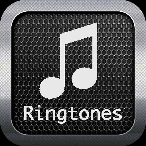 10,000 Ringtones