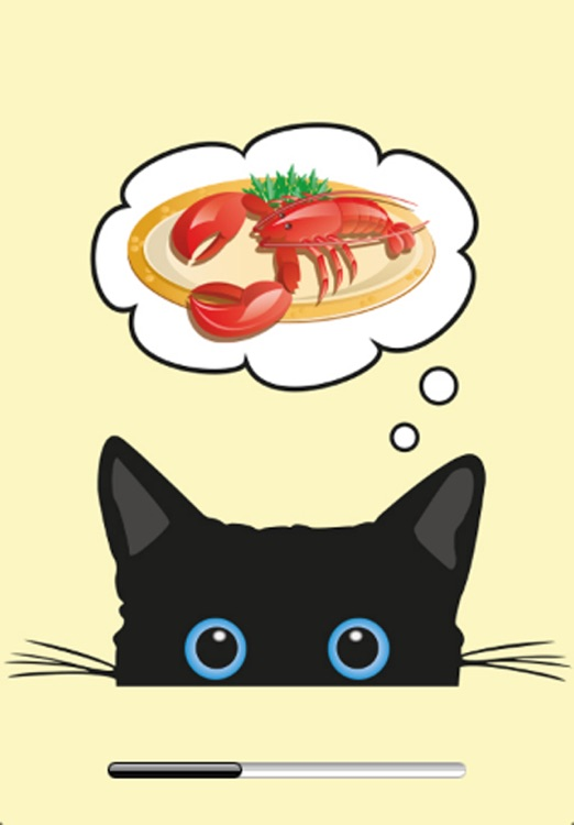 Cat Food Recipes