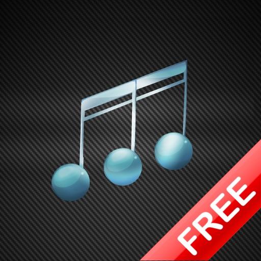 Ringtone Machine Free