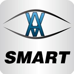 iCAM_Smart-HD