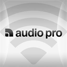 Audio Pro Air