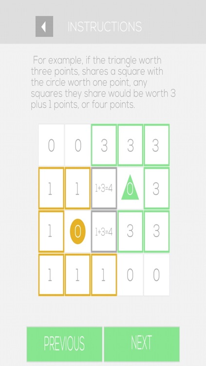 Sudoku Code screenshot-3