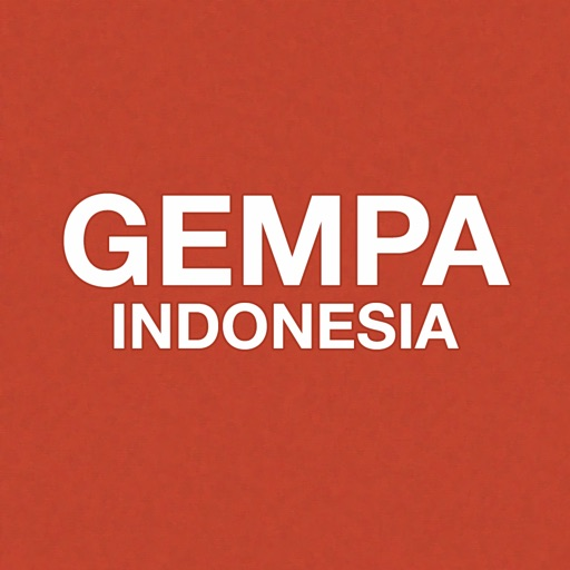 Gempa Indonesia